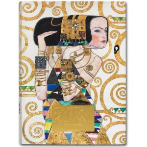 174:Gustav Klimt The Complete Paintings(Taschen America Llc)