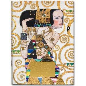 174:Gustav Klimt The Complete Paintings(Taschen America Llc)